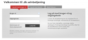 dk-hostmaster_login