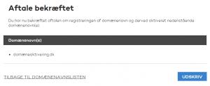 domaene_bekraeftet_dk-hostmaster