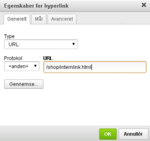 egenskaber-for-hyperlink1