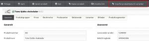 overfoer-produktdata-til-varianter-placering