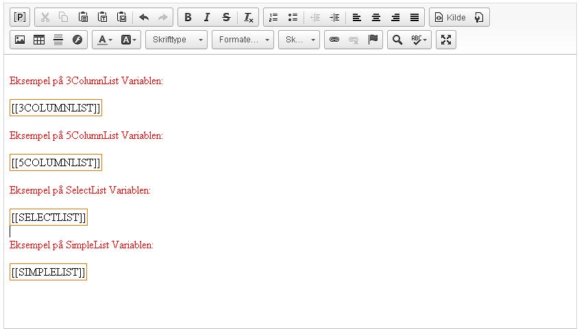 produktgruppevariabler-i-admin