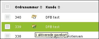 Gavekort_oversigtsikoner