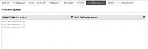 fanebladet-produktkonfigurator