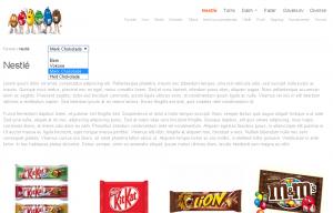 produktsegment-eksempel-i-shop