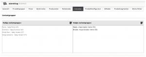 tilfoej-simple-varianter-til-prisberegning