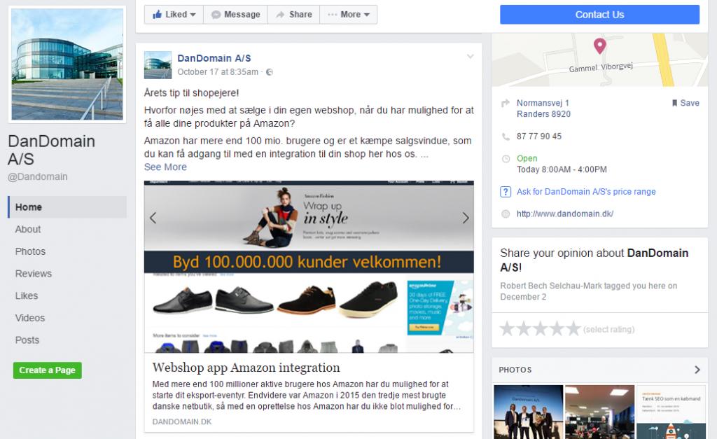 facebook-indlaeg-eksempel2