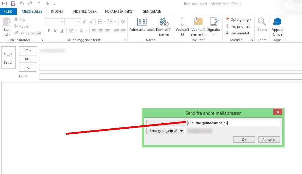 send-deltmailbox2