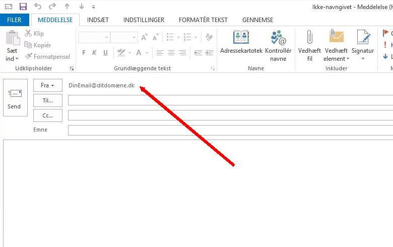 send-deltmailbox3