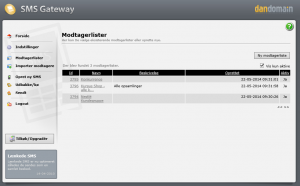 sms-gateway2