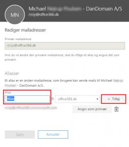 office365mailalias05