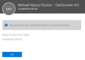 office365mailalias07