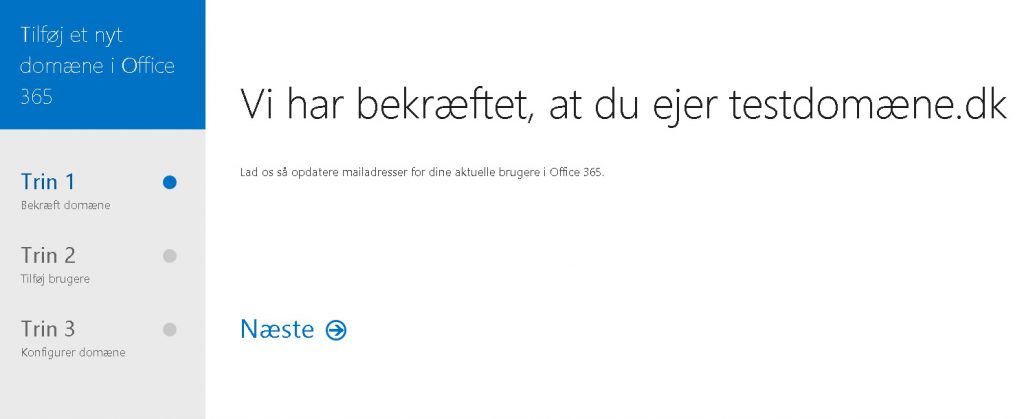 office365bekraeft04