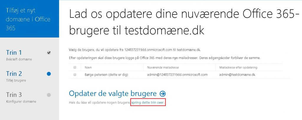 office365bekraeft05