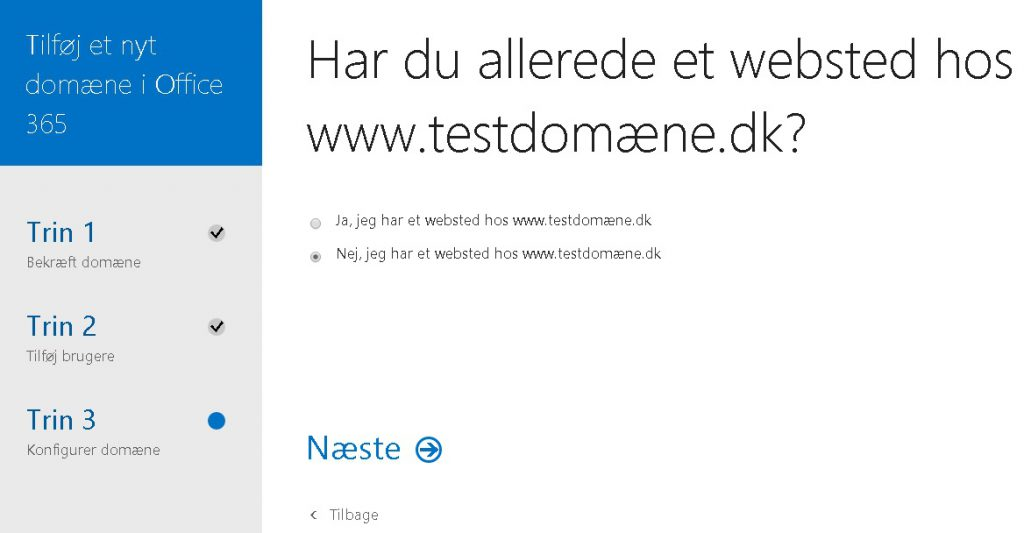 office365bekraeft08