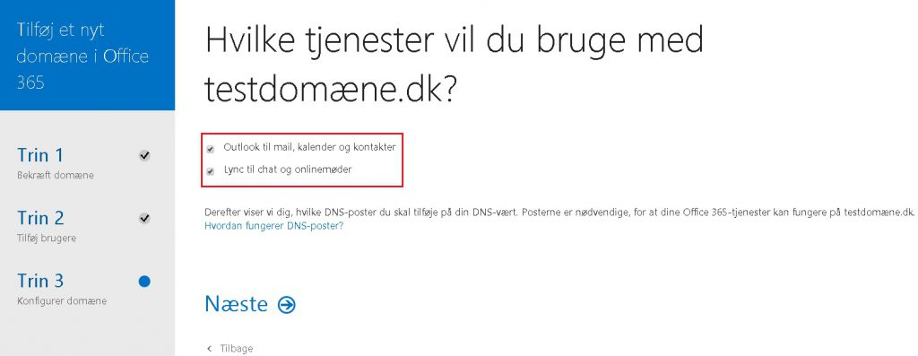 office365bekraeft10