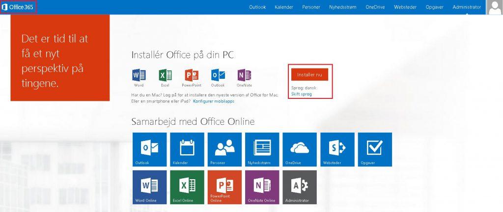 install_office